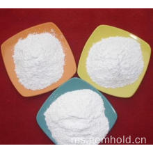 High Purification Flame Retardant Aluminum Hydroxide