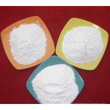High Purity Flame Retardant Aluminum Hydroxide