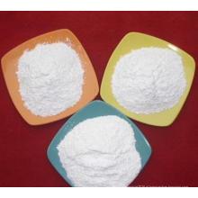 Hidróxido de Alumínio Retardador de Chama de Alta Pureza