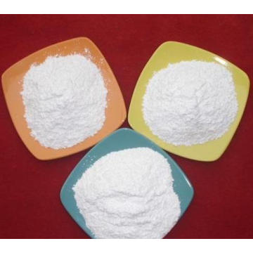 Hidróxido de aluminio ignífugo de alta pureza