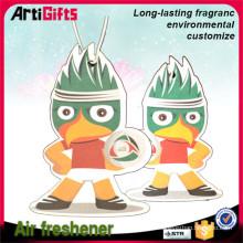 Wholesale craft car vent air freshener