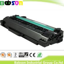 Compatível cartucho de toner de impressora Mlt-D105L compatível para Samsung Ml-3310/3312/3710; Scx-4623/4833