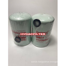 Wholesale Construction Machinery Equipment Parts FF5018 Hydraulic Oil Filter Element Generator Set Filters