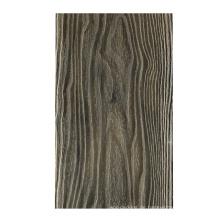 WPC (Holz Kunststoff Composite) Decking Preise für Outdoor