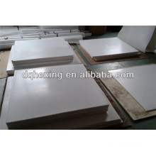 ptfe molded sheet with high quality