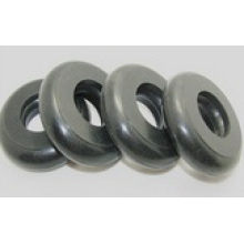 Oil Seal/ Rubber Parts
