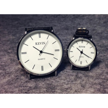 Hot Sales Janpan Movement Quartz Watch