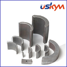 Y30bh Segment Ceramic Magnets (A-003)