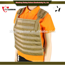 China wholesale ISO 9001:2008 bullet proof vest china air shipping
