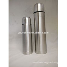 High quality material classic Bachelor's cup vacuum flask