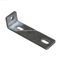 Stainless Steel Outdoor Light Mounting Brackets