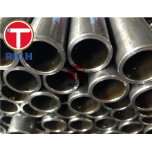 Round+Alloy+Steel+Pipe+for+Heater+Exchanger