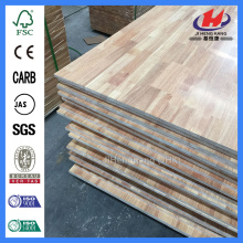 Jhk Mdf Board Pcb  White Wood Board