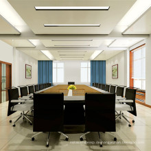 PE-Oberflächebehandlung Aluminium-Deckenplatte für den Innenbereich wo zu kaufen