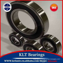 Transportation NSK stainless steel bearing 6311 with Z ZZ RS 2RS