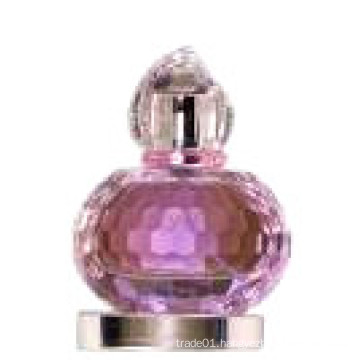 Perfume for Female with Large Stock Cheap Price