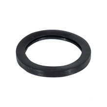 High Seal Rubber O Ring/NBR FKM EPDM Silicone O-Ring China Factory Price