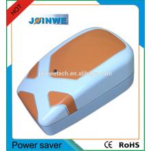 Économiseur de facteur de puissance électrique intelligent pour la maison