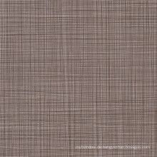 60X60cm Line polierte Porzellan Rustic Tile