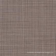 60X60cm Línea pulida de porcelana de azulejos rústicos