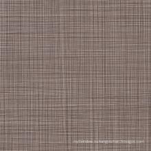 60X60см Линия Полированный фарфор Деревенская плитка