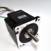 High Power BLDC Motor mit Controller von China Lieferanten