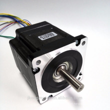 High power BLDC motor with controller from china suppliers