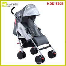 New Baby Buggy Produits pour enfants