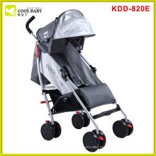 New Baby Buggy Crianças Produtos