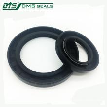 Juego de empaquetado doble labial Split Oil Seal tc