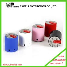 Лучшее качество Открытый беспроводной Bluetooth-спикер (EP-528)