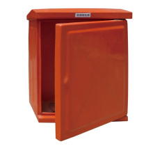 FRP Schrank Power Distribution Cabinet