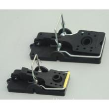 Plastic Mouse Trap (J-539)