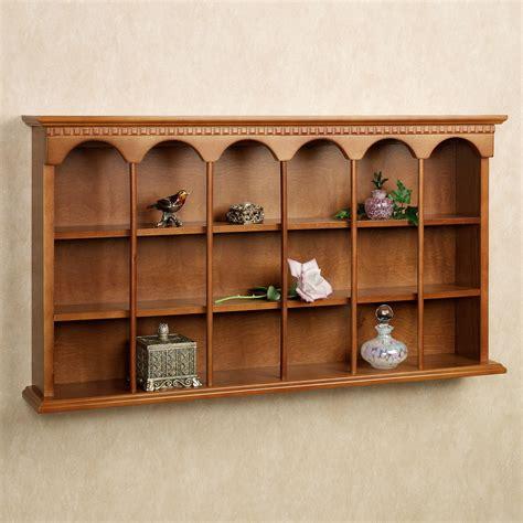 Display Shelf 1