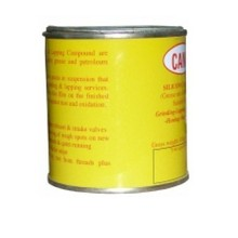 Paste Grinding & Lapping Compound