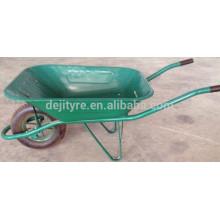 wheelbarrow factory with heavy duty WB-6400S