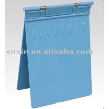 a4 A4 folders colorful professional beautiful ABS medical chart holder