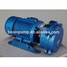 SK series vacuum pump china made