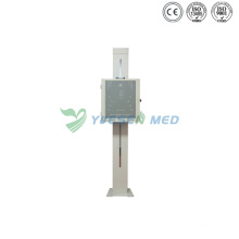 Ysx1807 Medical Luxury X-ray Bucky Stand