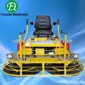 FMG-S30 Gasoline Cement Finishing Machine/Concrete Finishing Trowel Machine