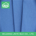 custom-made printed design curtain fabric, blackout window curtain fabric