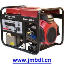 Ensemble de générateur de moteur Kohler pour l'utilisation de la villa (BHT11500)