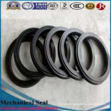 Borracha NBR Oil Seal / fabricação de selo de óleo de Viton