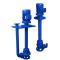 Pompe d'eaux usées submersibles Yonjou