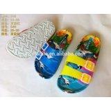 lovely beach sandal for boys