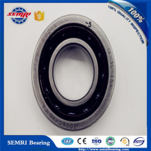 High Speed Japanese Koyo Angular Contact Ball Bearing (7222BDF)
