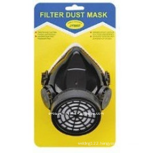 Dust Masks-Respirator Mask