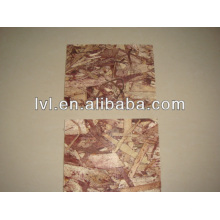 good quality OSB-3 boards / plywood / oriented stand board