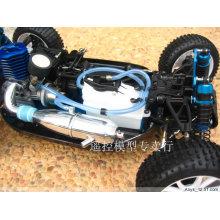 94860 1: 8 кросс-кантри подростковый игрушки RC автомобиль для продажи