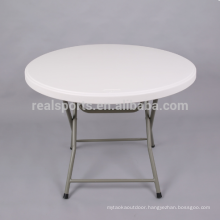 Plastic Tables And Chairs Restaurant Tables Folding Chair Attached Table